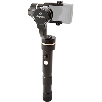 G4S 3-Axis Handheld Gimbal for GoPro
