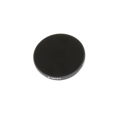 OSMO ND64 Filter
