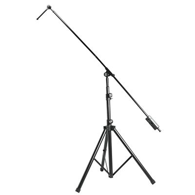 On-Stage SB9600 Tripod Studio Boom Stand