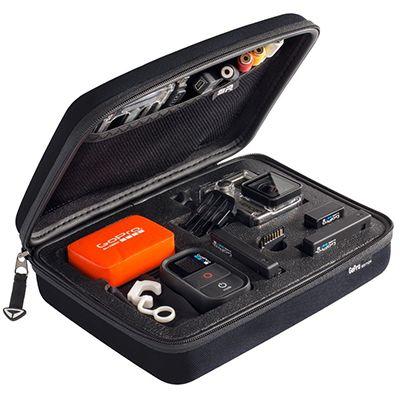POV Case for GoPro Cameras