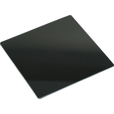 Lee Filters 100 x 100mm Big Stopper