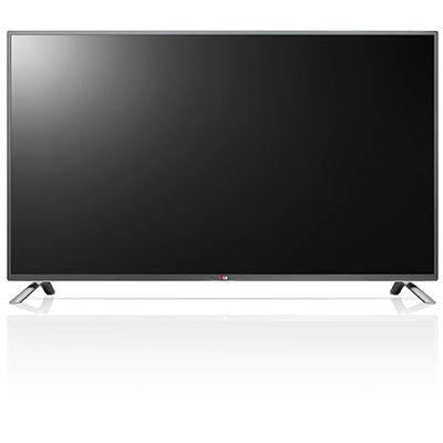 "LG 42"" LED TV"