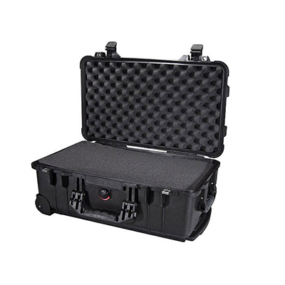 Pelican Carry On Case
