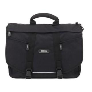 Tenba Large Messenger Bag