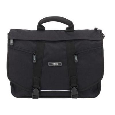 Tenba Large Messenger Bag