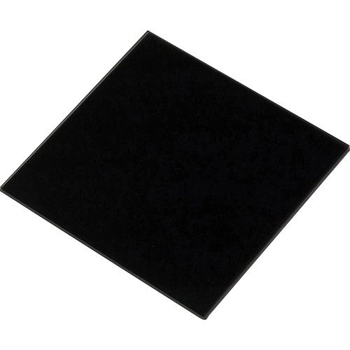 "LEE Filters 4 x 4"" Big Stopper Filter"