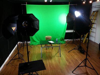 New Directive Studios